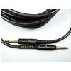 David Laboga Metal Series  M60011 instrumentální kabel