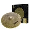 Zildjian Low Volume 20″ Ride