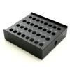 Amex STL Stagebox 32 XLR