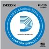 D′Addario PL020