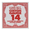 ErnieBall 1014 guitar string ′14′