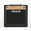 Marshall MG 15 Gold 15W guitar amplifier