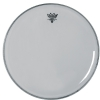 Remo BJ-1102-L2 11 1/8″ Low Underside Coated naciąg do banjo