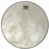 Remo BJ-1102-L1 11 1/8″ Low-Top Powle naciąg do banjo