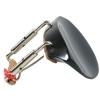 AN houslový podbradek