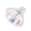 Omnilux 24V/250W ELC GX 5.3 500h halogenová žárovka