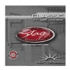 Stagg CL HT classical guitar strings