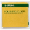 Yamaha Polishing Cloth S for wind instruments