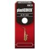 Rico Plasticover 3.5 tuner pro saxofon