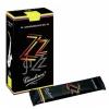 Vandoren ZZ 3.0 tuner pro saxofon