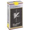 Vandoren V12 3.5 Clarinet Reed