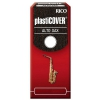 Rico Plasticover 2.5 tuner pro saxofon