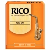Rico Std. 3.0 tuner pro saxofon