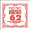 Ernie Ball 1162