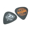 Dunlop Lucky 13 07 Genuine Parts kytarové trsátko
