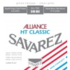 Savarez 540ARJ Alliance HST strings