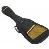 Canto SBS-1.0 obal pro kytaru