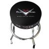Fender 24″ Custom Shop Pinstripe Barstool