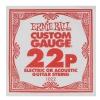 Ernie Ball 1022