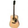 Epiphone DR100 NA akustická kytara