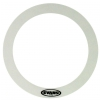 Evans E14ER1 E-Ring 14″/1″ overtone control ring