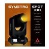 Fractal Symetro Spot 100