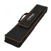 Studiologic Numa Compact 2 Soft Case