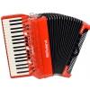Roland FR 4 x Red akordeon cyfrowy