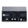 JBL M Patch 2 Passive Stereo Controller and Switch Box