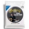 Martin MEC-13 Eric Clapton struny na akustickou kytaru