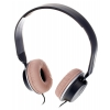 Superlux HD 572 SP