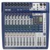 Soundcraft Signature 12 mixing console