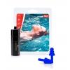 Haspro Swim Earplugs zatyczki do uszu (para)