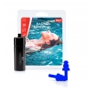 Haspro Swim Earplugs Earplugs (pair)
