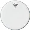 Remo SA-0114-00 Ambassador 14″ blána na buben