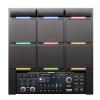 Alesis Strike Multipad instrument perkusyjny