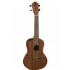 Baton Rouge V1T natural ukulele tenorowe