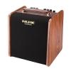 NUX STAGEMAN guitar amplifier