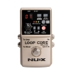 NUX LOOP CORE DELUXE BUNDLE efekt gitarowy