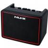 Nux Mighty Lite BT guitar amplifier