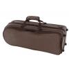 GEWA Cases 708301