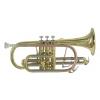 Bach CR651