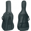 GEWA (PS235002) Gig-Bag Wiolonczela Classic CS 01 Rozmiar 1/2