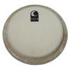 Toca (TO809124) Naciągi perkusyjne Player´s Series Conga & Bongo 8 1/2″ Bongo
