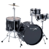 Gewa Pure PS800015 Drumset Basix Junior