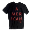 Drum Workshop P81320001 T-Shirt