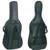 GEWA (PS235003) Gig-Bag Wiolonczela Classic CS 01 Rozmiar 1/4