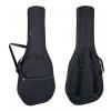 GEWA (PS220115) Turtle Series 103 acoustic guitar gig bag