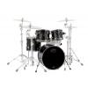 Drum Workshop Performance Set  (Tabacco) zestaw perkusyjny