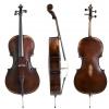GEWA Strings Wiolonczela Germania 11 4/4 Model Paris antyk